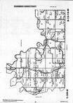 Map Image 001, Wabasha County 1994 Published by Farm and Home Publishers, LTD